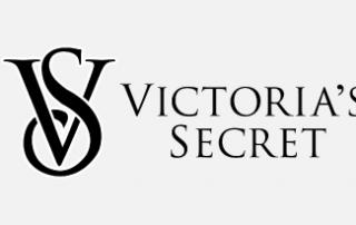 Logo Victoria's Secret